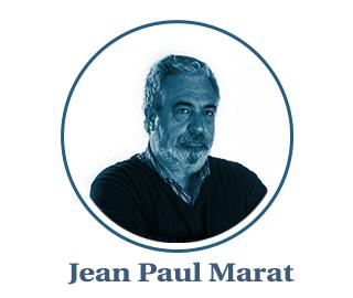 Firma_Marat