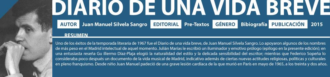ficha-autor-JuanManuelSilvera