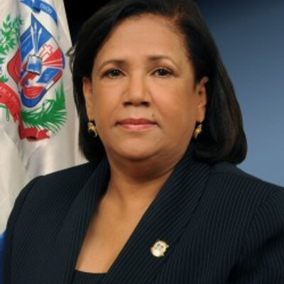 Image result for Diputada Miriam Cabral