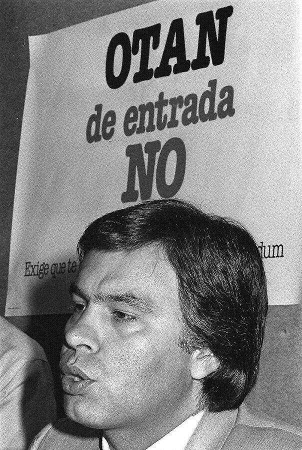 Felipe-Otan No