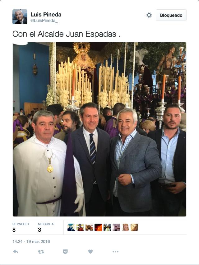 Juan_Espadas_Luis_Pineda_web
