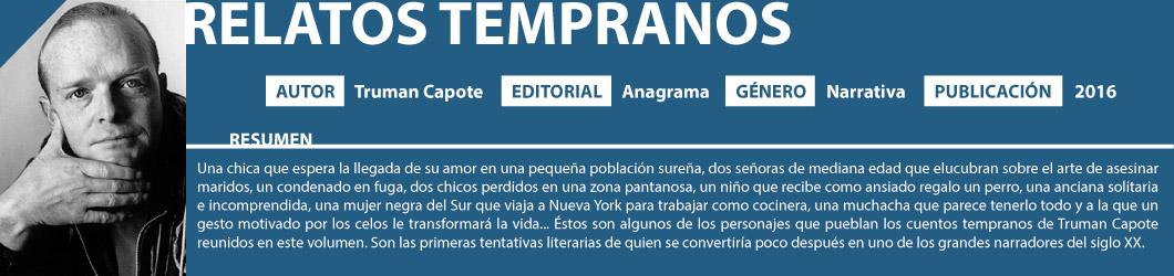autor_resumen_capote
