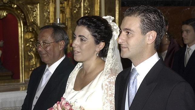 boda-susana-diaz-moriche--644x362