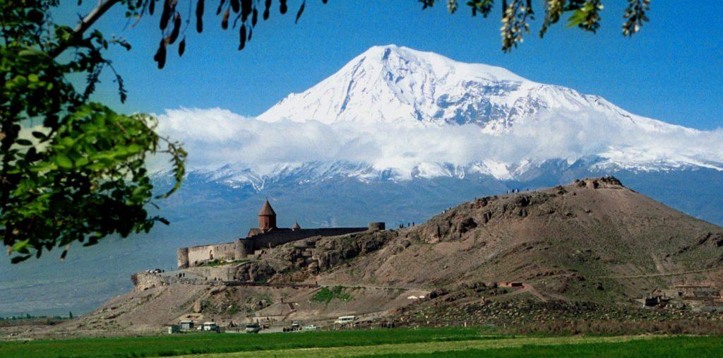 Armenia-6