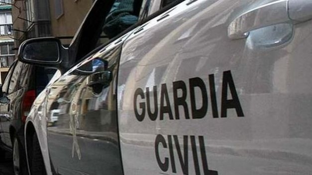 Detienen al brazo financiero del grupo de traficantes desmantelado en Agüimes