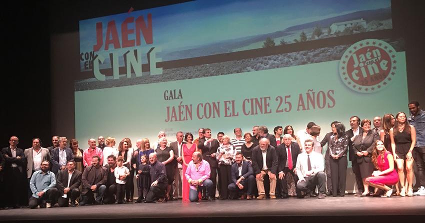 gala-cine-jaen-1
