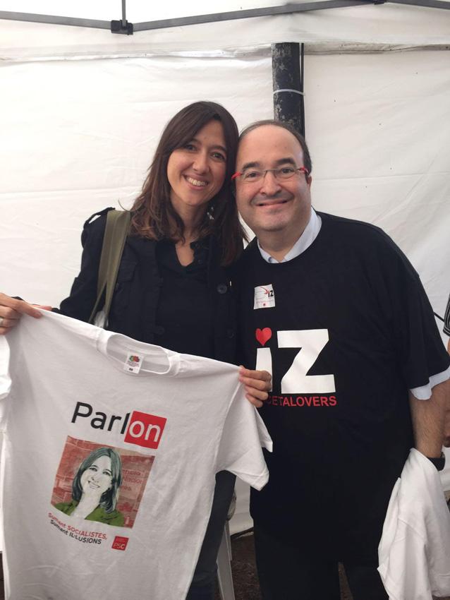 parlon-iceta