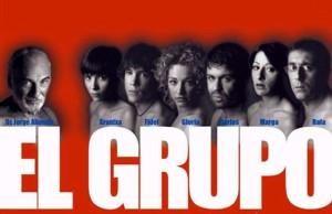 el_grupo_tv_series-910057993-large