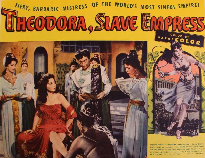 031-b-theodora-slave-empress