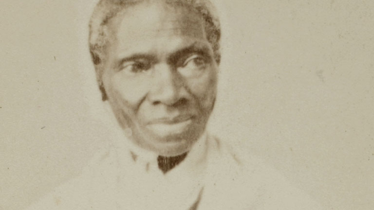 bio-biography-sojourner-truth-sf
