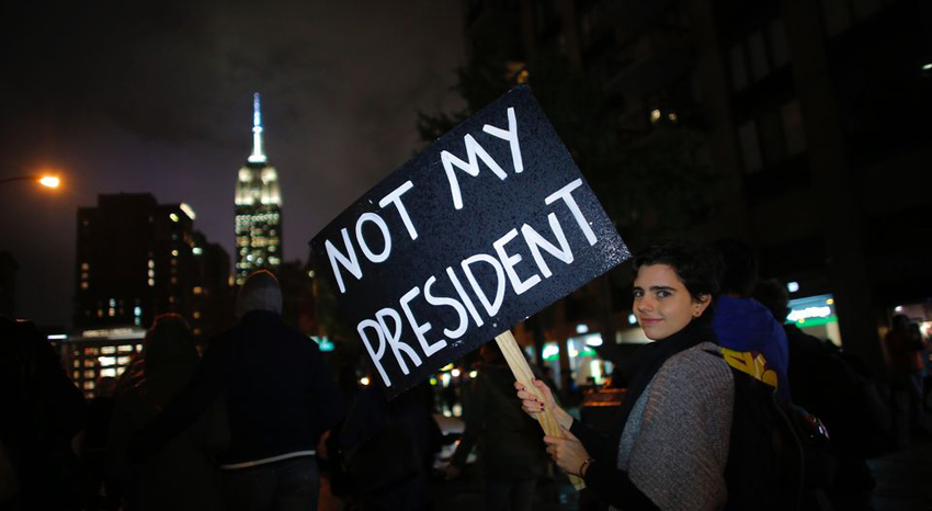 protestas-trump