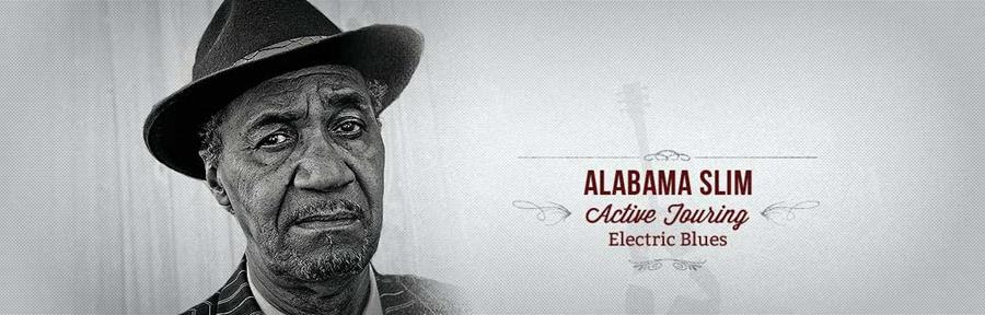 alabama-slim