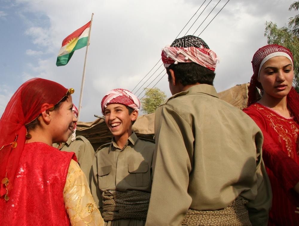 kurdos-5