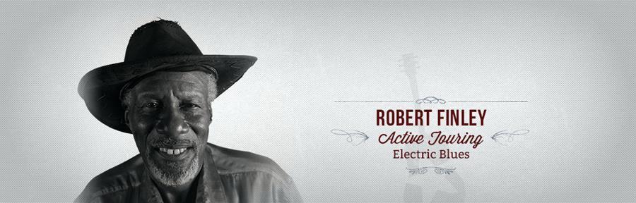 robert-finley