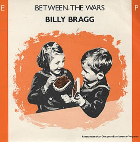 billybragg_betweenthewars-109877