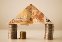 IRPH hipotecas