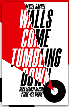 walls-come-tumbling