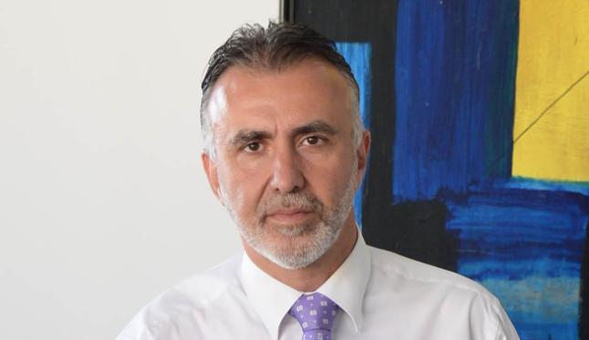 Víctor Torres  ataca los flancos de Coalición Canaria
