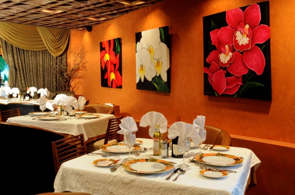 http://diario16.com/wp-content/uploads/2017/08/foto-restaurante.jpg