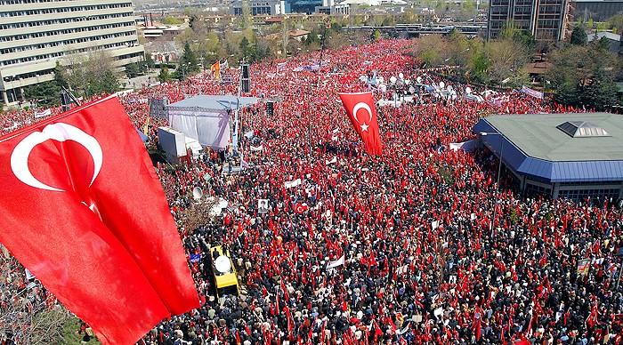 880ac656fe Túnez o la nueva primavera árabe - Diario16