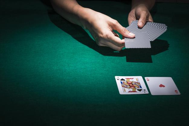 L'evoluzione delle https://online-casino-in-linea.it/inferno/ video slot machine